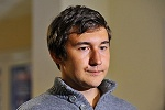 Sergey Karjakin: Moscow Open Has Many Strong Participants